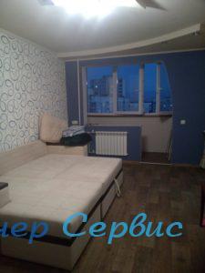 Уборка квартир в Харькове